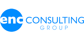 ENC Consulting Group