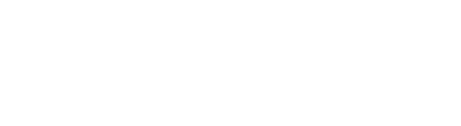 ENC Consulting